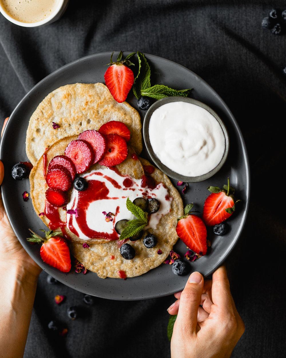 4_Ingredient_EggFree_Fermented_Pancakes_by_Jordan_Pie_Nutritionist_Photographer-1.jpg