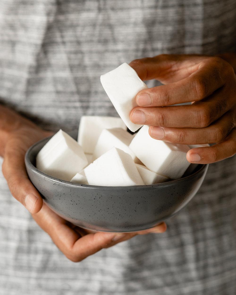 Vanillamarshmallow_by_Jordan_Pie_Nutritionist_Photographer-1.jpg