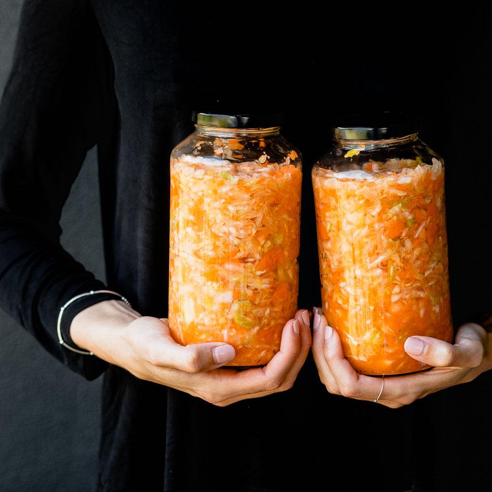Spicy_CarrotSauerkraut_by_Jordan_Pie_Nutritionist_Photographer-1.jpg