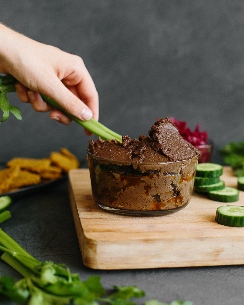 Liver_Pate2_by_Jordan_Pie_Nutritionist_Photographer-1.jpg