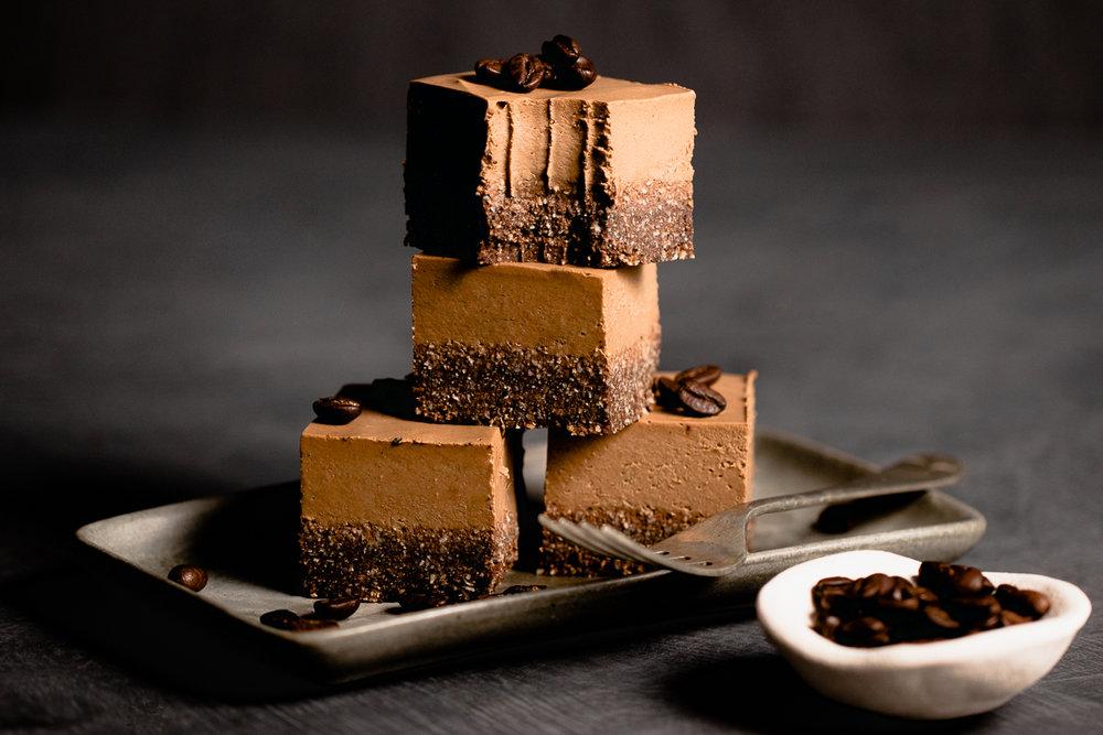 Keto_Espresso_Fudge_Slice1_by_Jordan_Pie_Nutritionist_Photographer-1.jpg