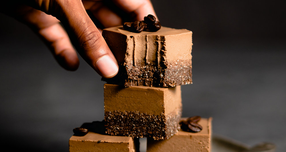 Keto_Espresso_Fudge_Slice3_by_Jordan_Pie_Nutritionist_Photographer-1.jpg