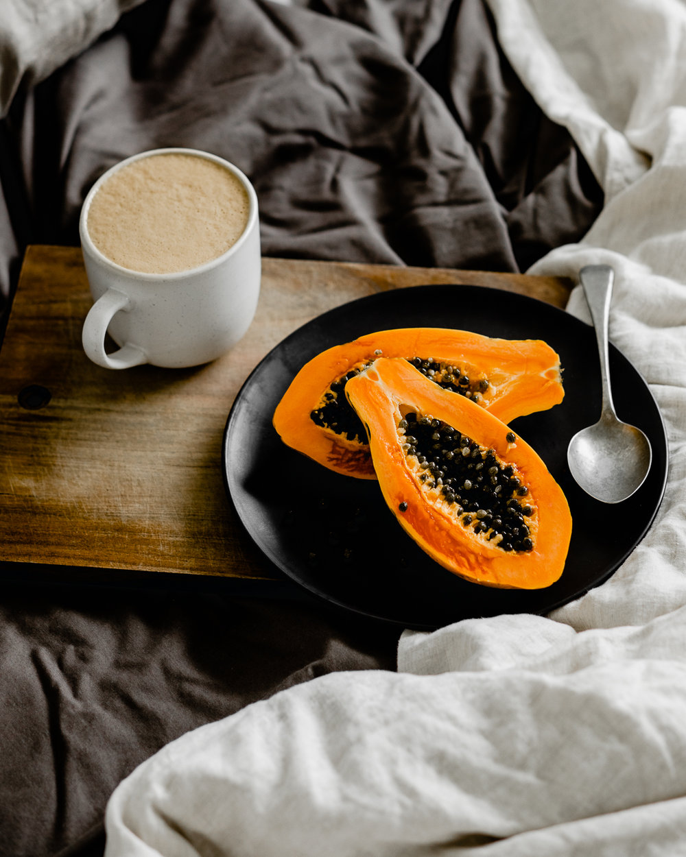 Howtocreateyourownbedroomsanctuary_by_Jordan_Pie_Nutritionist_Photographer-1.jpg