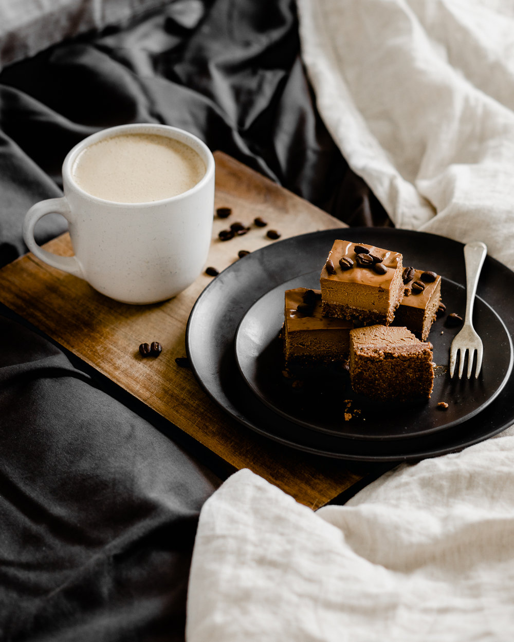 Keto_Espresso_FudgeSlice_by_Jordan_Pie_Nutritionist_Photographer-1.jpg