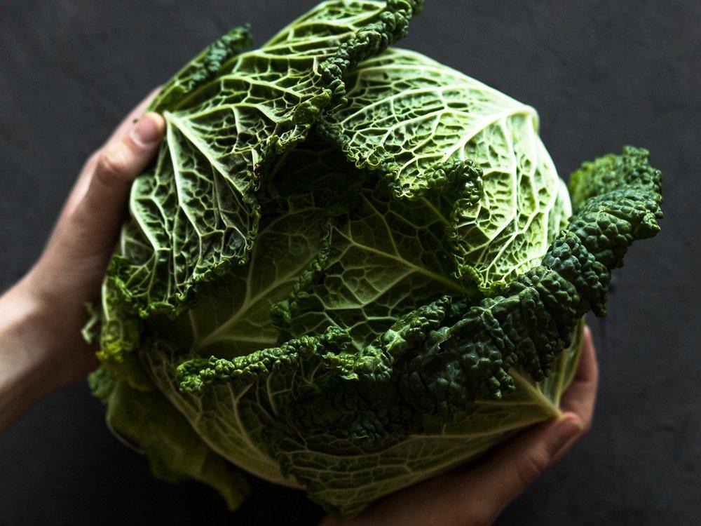 Cruciferous_Veggie_by_Jordan_Pie_Nutritionist_Photographer-1.jpg