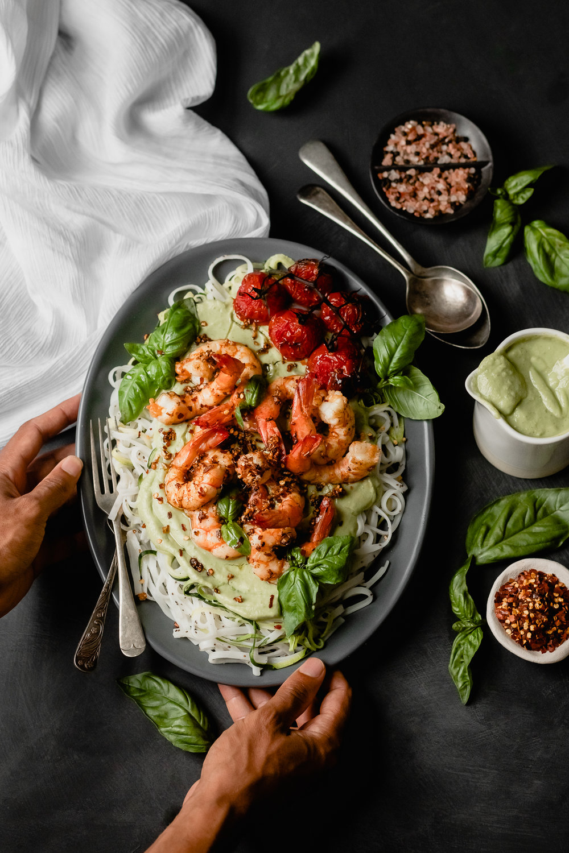 Basil_and_Prawn_Alfredo_Noodles_by_Jordan_Pie_Nutritionist_Photographer-1.jpg