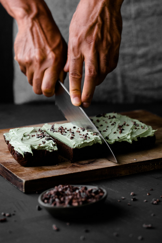 Choc_Fudge_Peppermint_Brownie_by_Jordan_Pie_Nutritionist_Photographer-2.jpg