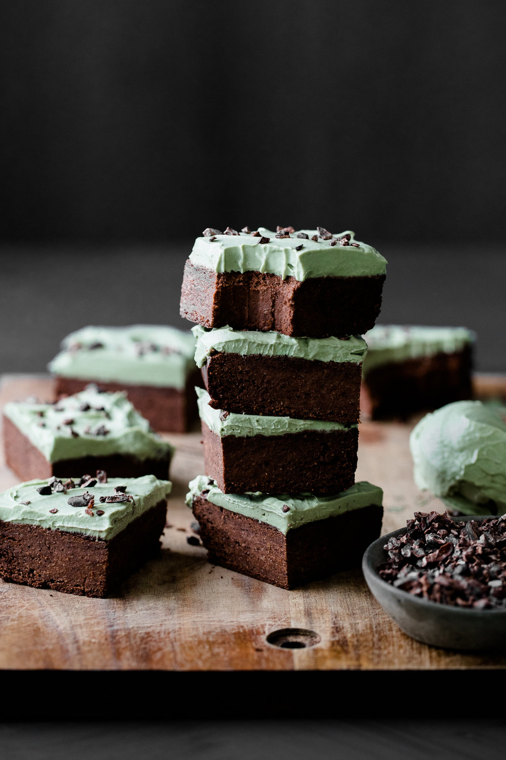 Choc_Fudge_Peppermint_Brownie3_Portrait_by_Jordan_Pie_Nutritionist_Photographer-1.jpg