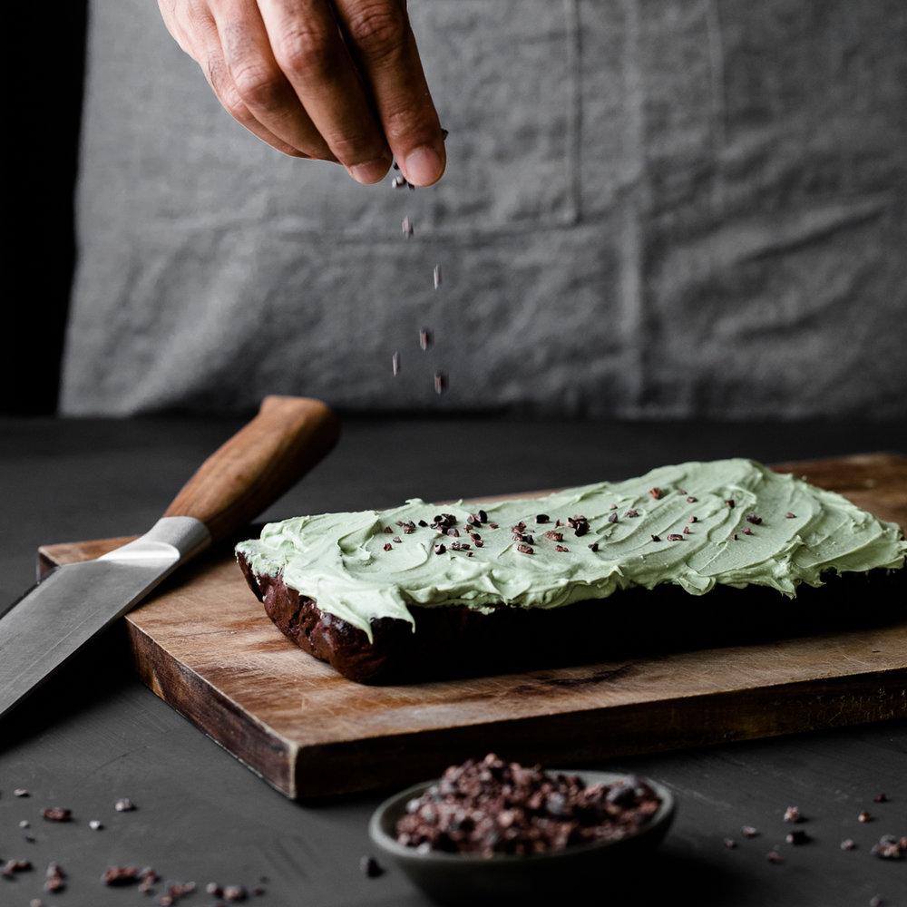 Choc_Fudge_Peppermint_Brownies_Square_by_Jordan_Pie_Nutritionist_Photographer-2.jpg