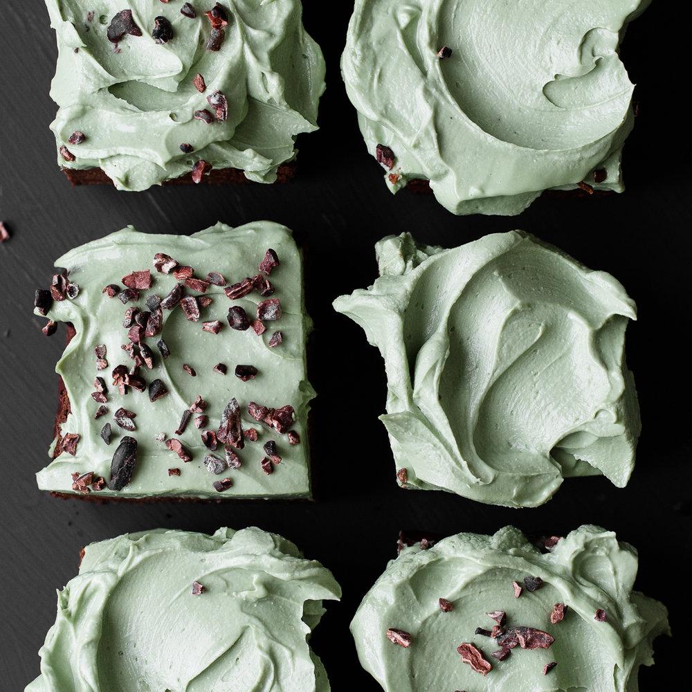 Choc_Fudge_Peppermint_Brownies_Square_by_Jordan_Pie_Nutritionist_Photographer-1.jpg
