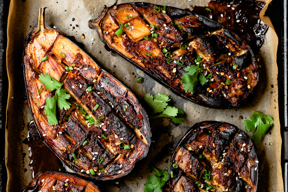 Miso_Ginger_Glazed_Eggplant_Landscape_by_Jordan_Pie_Nutritionist_Photographer-1.jpg