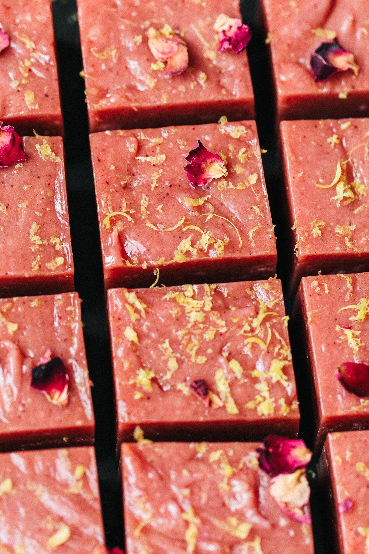 Pink_Lemonade_Chu_Chus2_by_Jordan_Pie_Nutritionist_Photographer-1.jpg