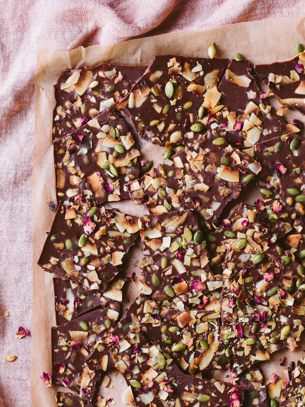 Chai_Spiced_Chocolate_Bark2_by_Jordan_Pie_Nutritionist_Photographer-1.jpg