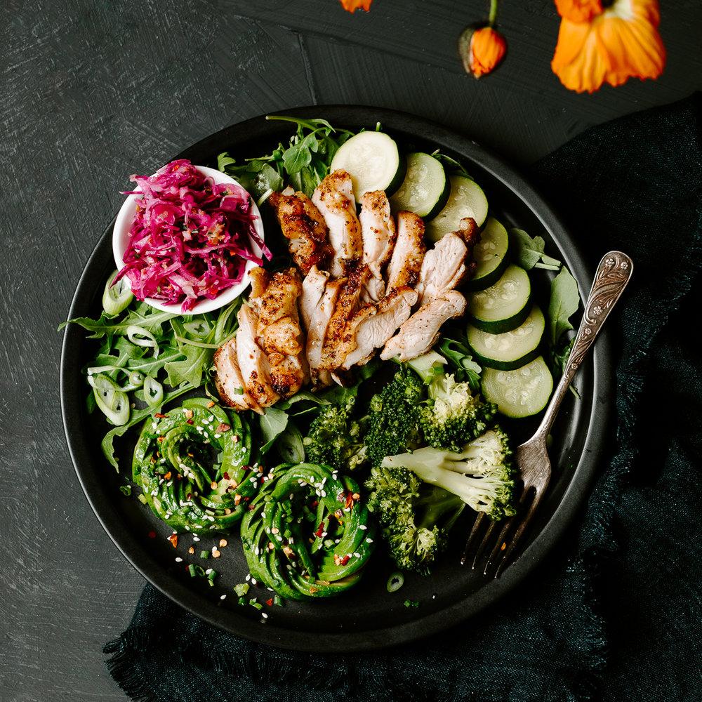 My_Day_On_A_Plate_by_Jordan_Pie_Nutritionist_Photographer-1.jpg