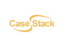 case-stack1.jpg