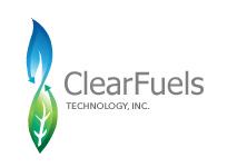 clearfuels1.jpg