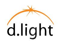 d.light_1.jpg