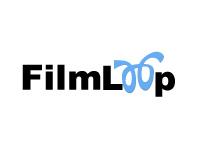 filmloop1.jpg