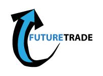 future-trade.jpg