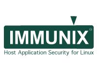 immunix.jpg