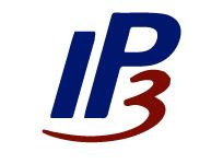 ip3.jpg