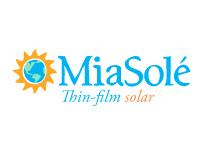 miasole-solar1.jpg