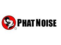 phat-noise.jpg