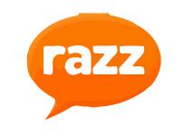 razz-1.jpg