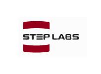 steplabs1.jpg