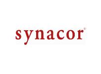 synacor1.jpg