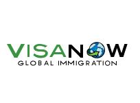visanow2.jpg