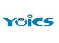 yoics1.jpg