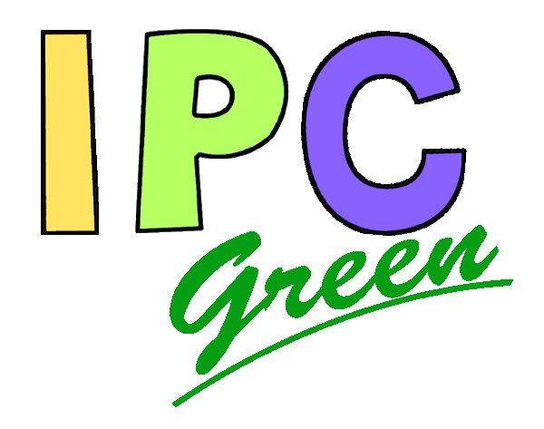 IPC GREEN International Preschool and Nursery