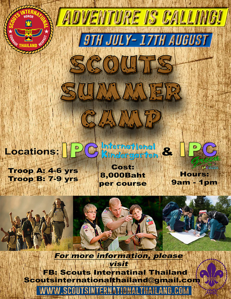 Scouts-Summer-Camp-2018.jpg