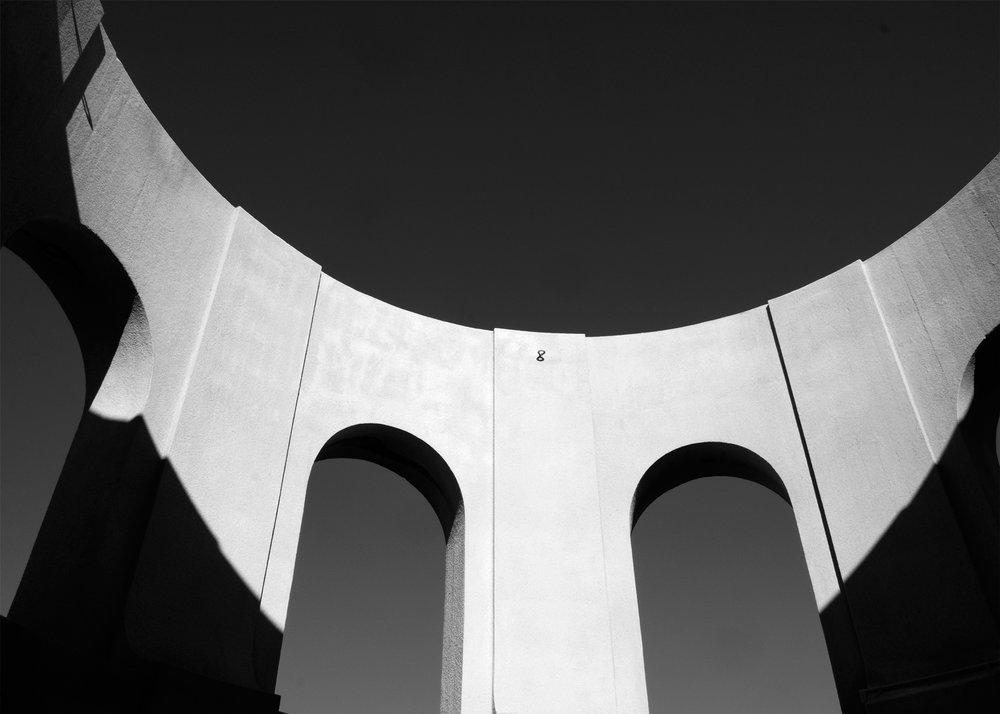 Coit-Tower-San-Francisco.jpg