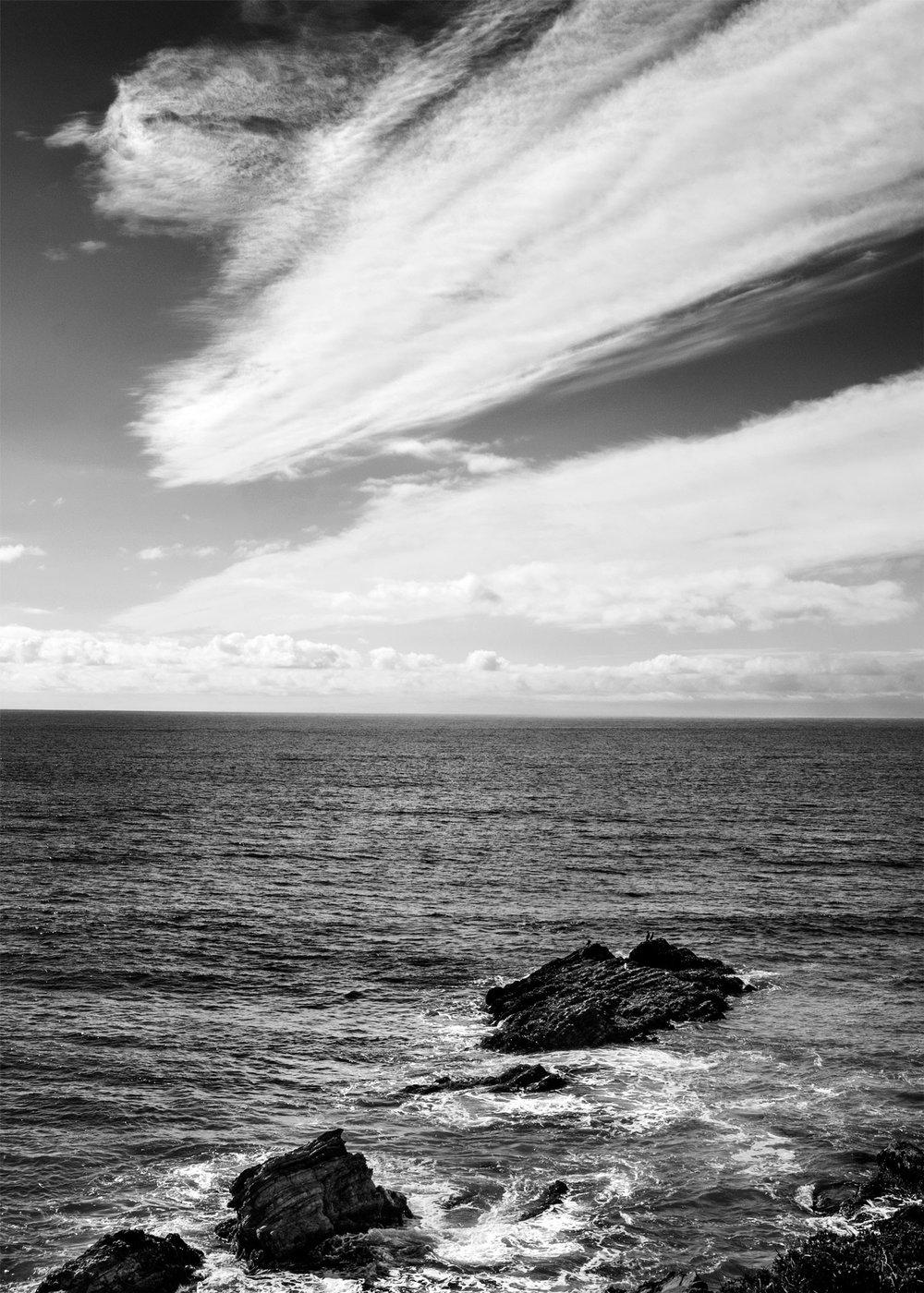 The-Ocean_near-Los-Angeles.jpg