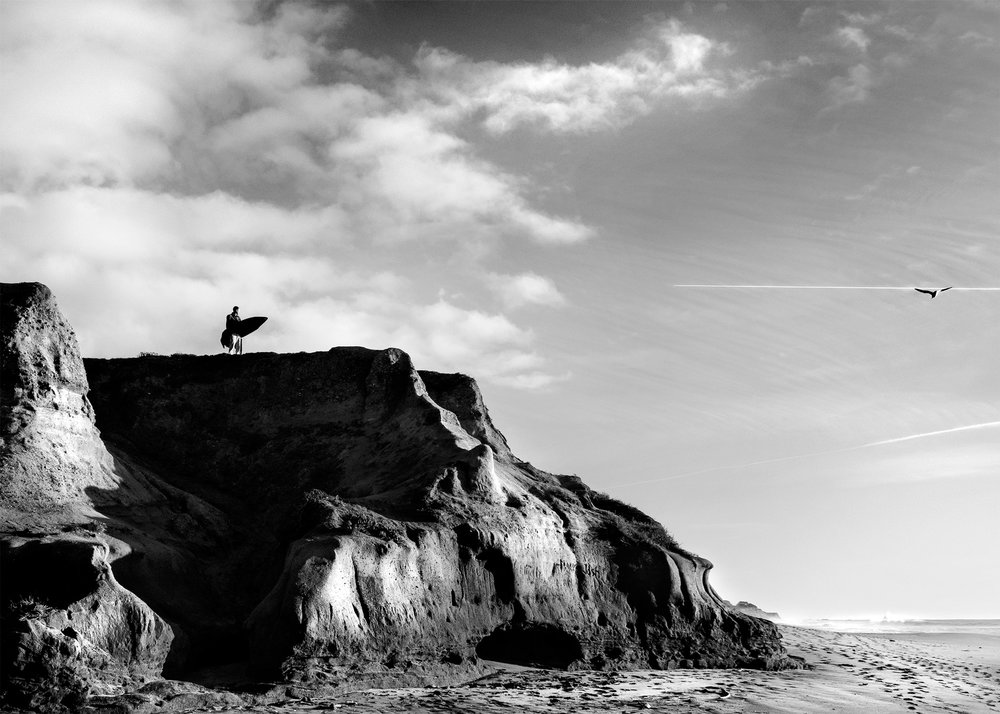 The-surfer.jpg