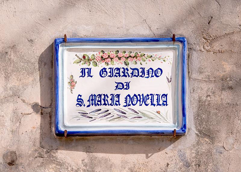 GIARDINO_SOCIAL0057.jpg
