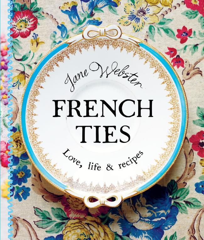 French_Ties_Jane_Webster.jpg