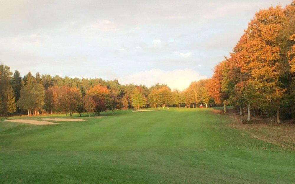 golf-champ-de-bataille-1024x640.jpg