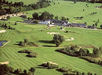 hotel_du_golf_barriere_photo10_saintarnoult_france.jpg