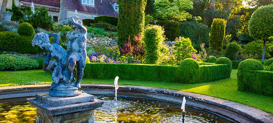 Grounds and Gardens Fountain.jpg