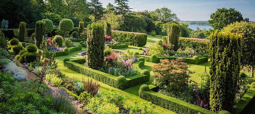 grounds_gardens_img3.jpg