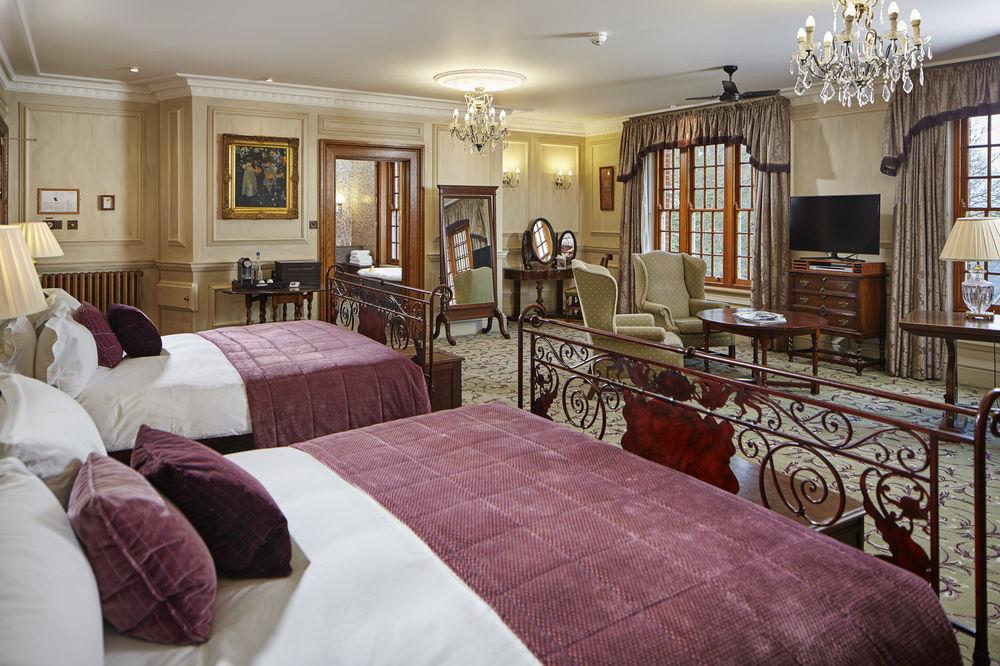 006_Guestroom.jpg