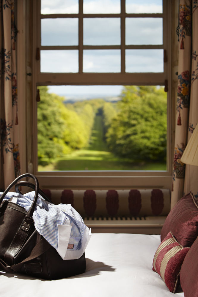 Guestroom View.jpg