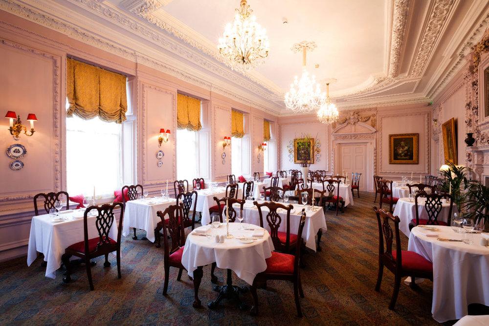 grinling-gibbons-restaurant.jpg