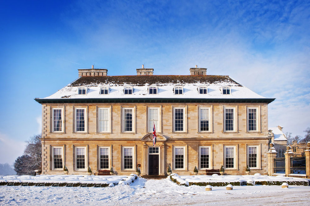 house-front-snow.jpg