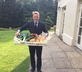 george-arrives-with-fresh-veg-before-starting-his-work-shift.jpg_gallery_thumbnail.jpg