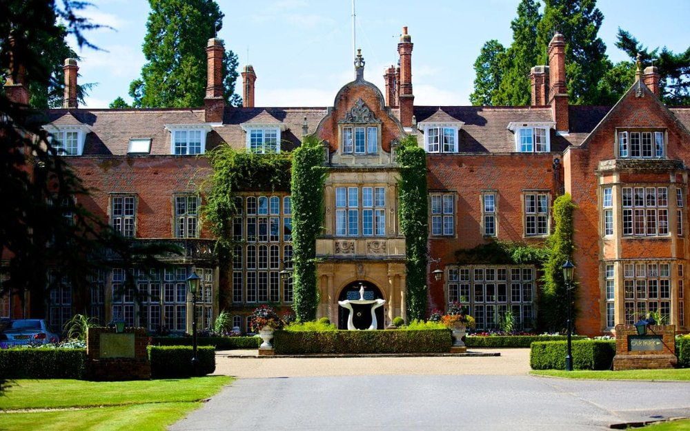 tylney-hall-hampshire-xlarge.jpg