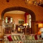 Cowdray-House-Rooms-191487328070T.jpg